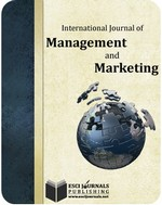 Journal of Arable Crops and Marketing