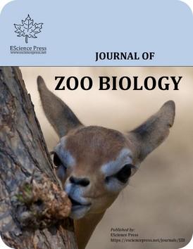 Journal of Zoo Biology