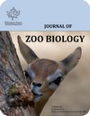 Journal of Zoo Biology