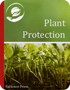 Plant Protection