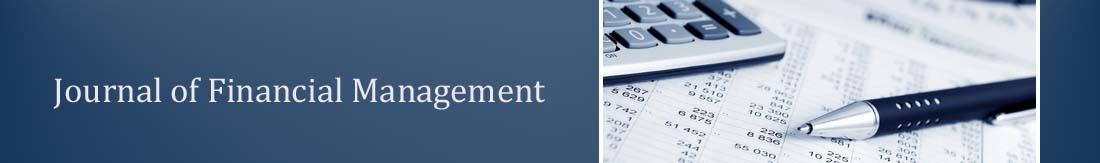 Journal of Financial Management